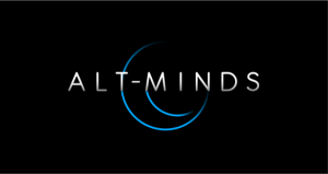 [Preview] Alt-Minds