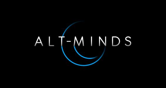 [Preview] Alt-Minds