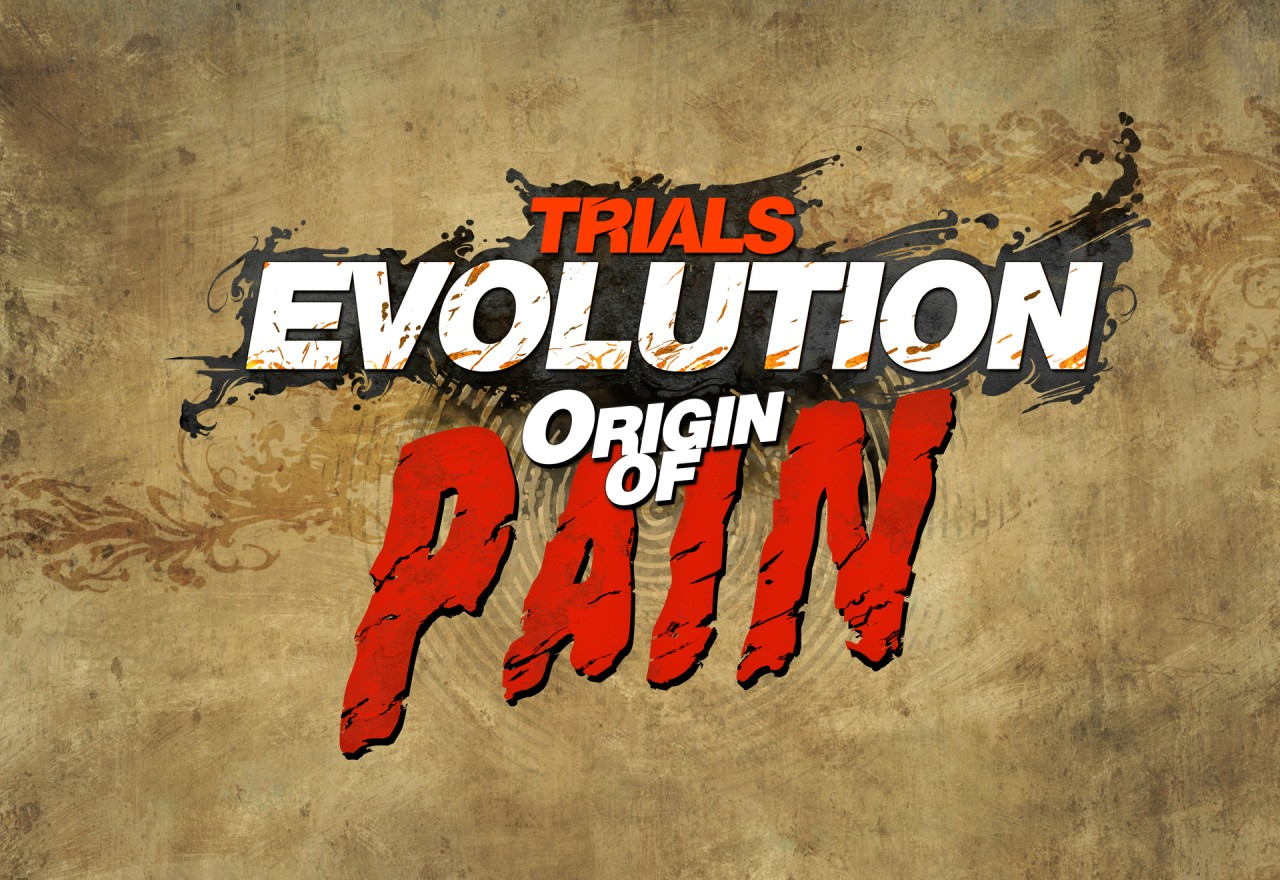 trials-evolution-artwork-504864b87f409