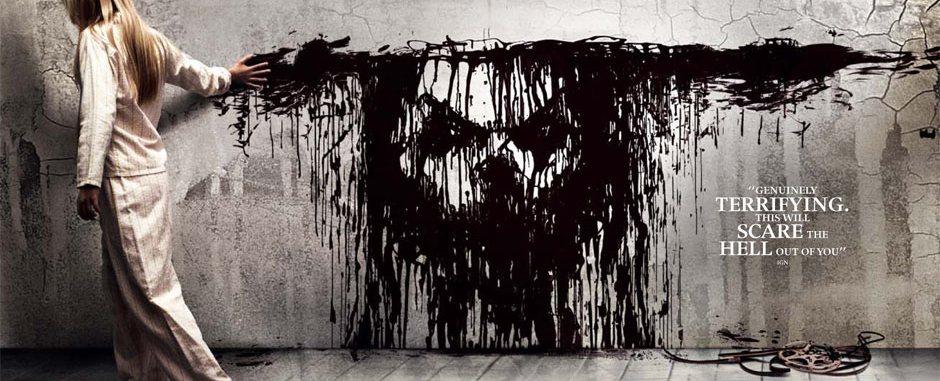 [Critique ciné]Sinister de Scott Derrickson