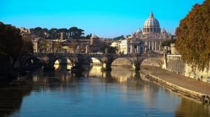 [Vie de Globetrotter] Rome en un jour !