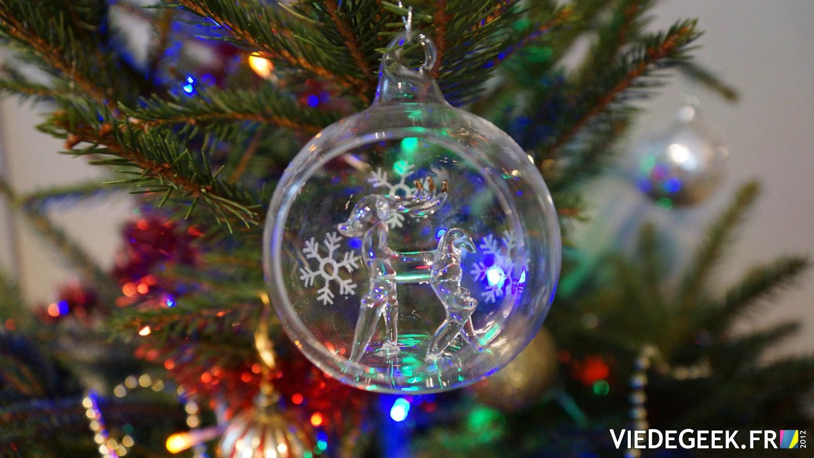 [Team V2G] 2012, une bonne année!