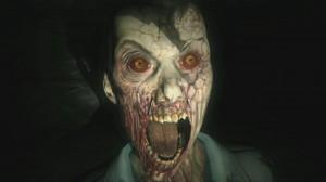 [Vie De Gamer] Wii U Ubisoft : Lapins crétins Land et Zombi U