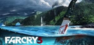 [XBOX 360] Far Cry 3