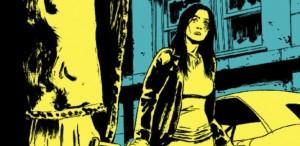 [Critique Comics] Stumptown 1 : Disparue