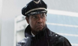 [Critique ciné] Flight de Robert Zemeckis avec Denzel Washington
