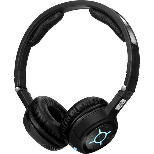 [Test longue durée] Sennheiser MM 450-X Bluetooth : le casque à zéro pointé