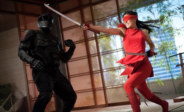g-i-joe-conspiration-g-i-joe-2-retaliation-01-08-2012-13-g