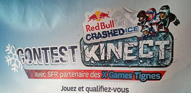 [eSport] SFR X Games
