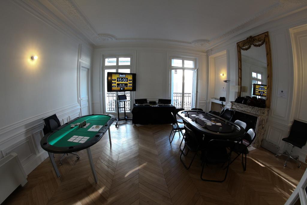 [Tournoi] Essaye donc de me battre au Poker #BWINFR