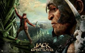 [Critique Ciné] Jack le chasseur de géants