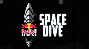 [Reportage] Space Dive by BBC