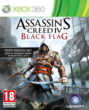 ac4_cover_x360