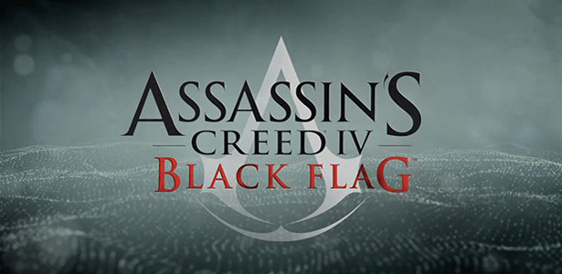 [Test Exclu] Assassin's Creed 4 – Black Flag