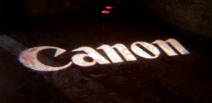 [Photo] Canon en 2013