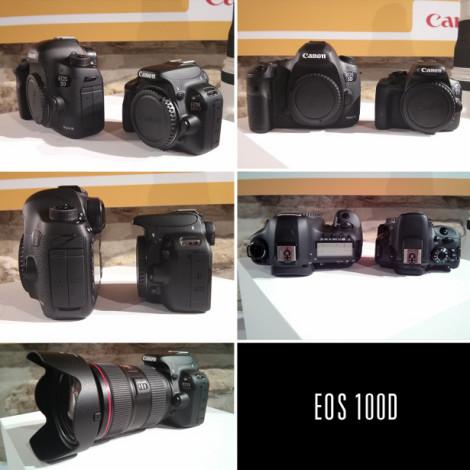 eos100D