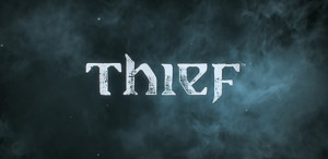 [Preview] Thief