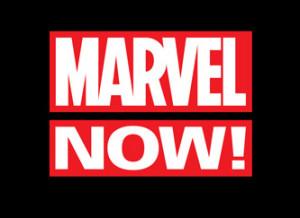 MarvelNow