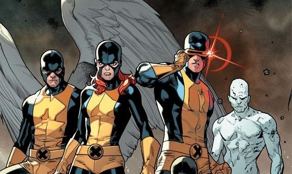 all_new_x_men