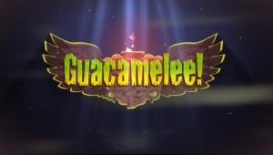 [Vie de Gamer] PS VITA / PS3 Guacamelee