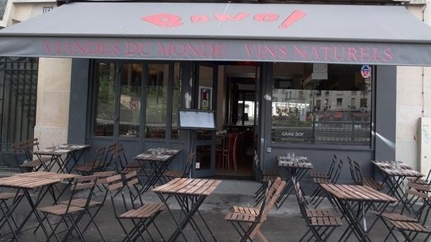 Bienvenue-au-restaurant-Bang-
