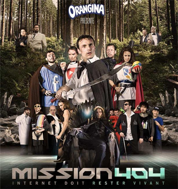 cover_mission404