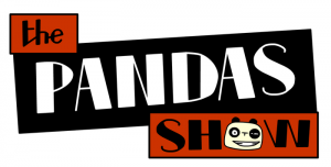 [Comics] The Panda Show à l'assaut de Kickstarter