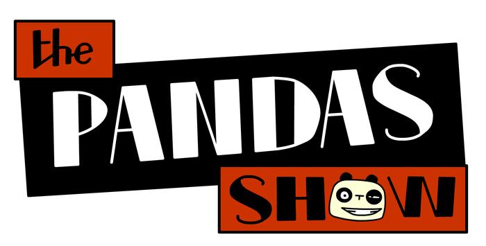 [Comics] The Panda Show à l'assaut de Kickstarter