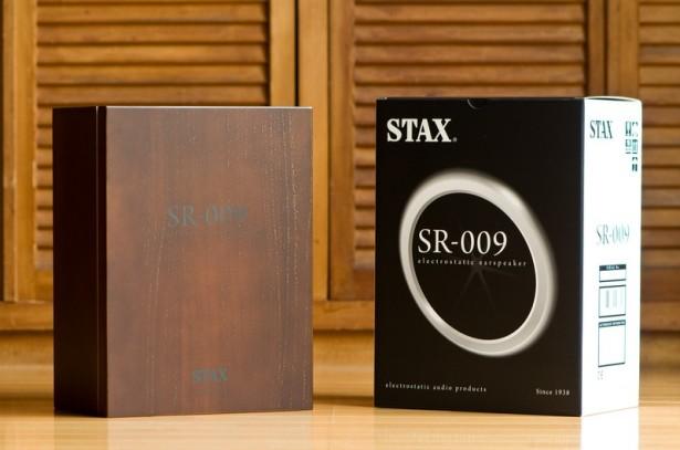 staxsr009-2