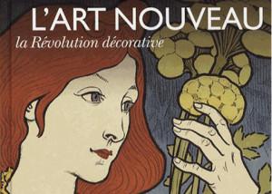[Critique Expo] L'art Nouveau à la Pinacothèque de Paris