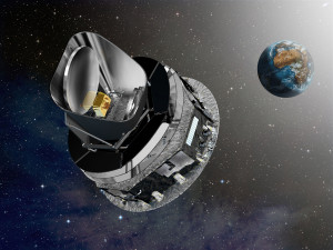 [Critique Livre] Le mystère du satellite Planck d'Igor et Grichka Bogdanov