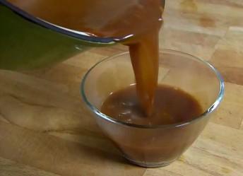 anarchie-culinaire-recette-sauce-poutine-344x249