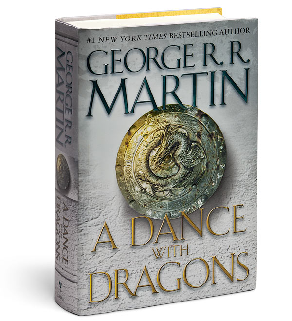 dance-with-dragons