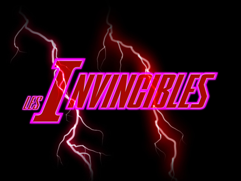[Série] Les invincibles : couilles et solidarité !