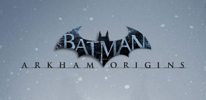 [Preview] Batman Arkham Origins