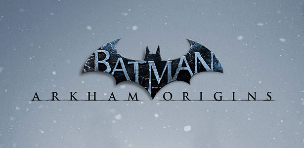 [Preview] Batman Arkham Origins