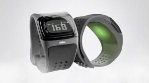 [Test longue suée] MIO Alpha : la première montre cardio sans ceinture