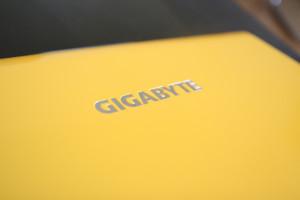 [Avis PC] Le portable gaming GIGABYTE P25W