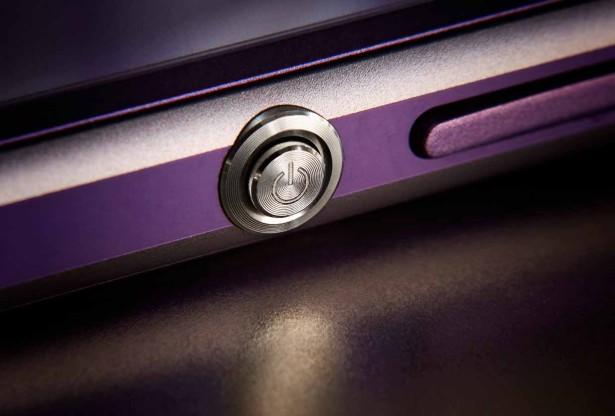 Sony-Xperia-Z1-Power-Button