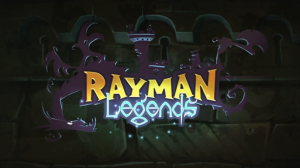 [Vie de Gamer] Rayman Legends (Wii u)