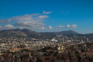 [Vie de Globetrotter]  iDTGV pour Marseille