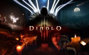 [Vie de Gamer] Diablo III sur PS3