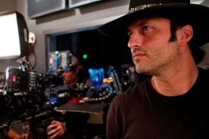 [Interview ] Robert Rodriguez : un desperado hors des lois d'Hollywood