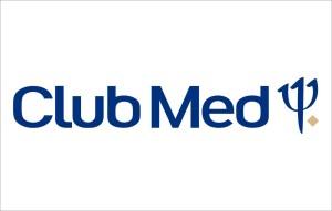 [Vie de Globetrotter] L'expérience Club Med Kemer