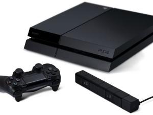 [Concours Express] 5 places pour tester la PS4 à l'appartement 4 #appartement4 !
