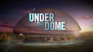 [Découverte série] Under the dome
