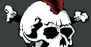 [Critique Roman] Psycho Killer d'Anonyme