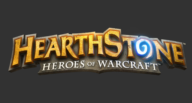 Hearthstone-Heroes-of-Warcraft-Logo1