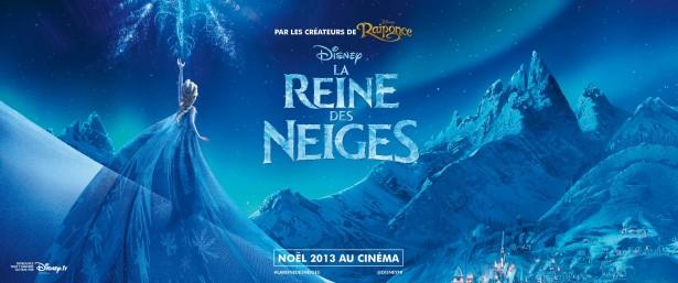 LA-REINE-DES-NEIGES-bandeau-Go-with-the-Blog