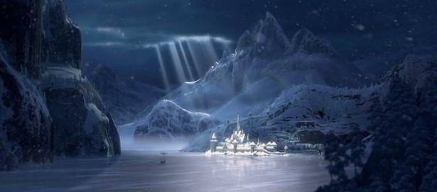 La-Reine-des-Neiges-Frozen-Disney-Royaume